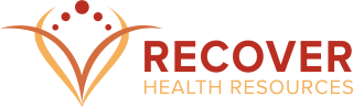Recover Health Resources - Main Page